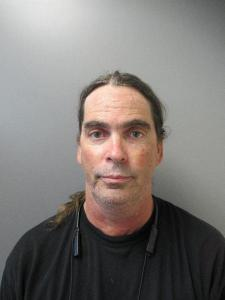 Timothy J Bowman a registered Sex Offender of Connecticut