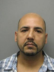 Joel Carrasquillo a registered Sex Offender of Connecticut