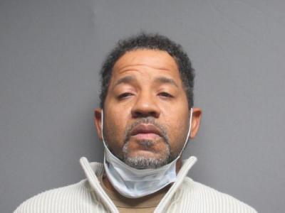 Luis Dejesus a registered Sex Offender of Connecticut