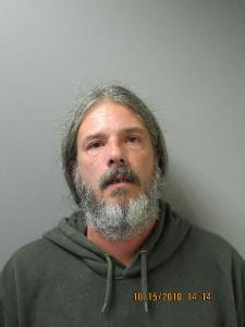 Jay C Prude a registered Sex Offender of North Carolina
