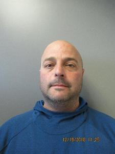 Michael T Rossi a registered Sex Offender of Connecticut