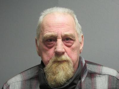 Frederick T Ryder a registered Sex Offender of Connecticut