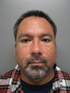 Joel Charette Jr a registered Sex Offender of North Carolina