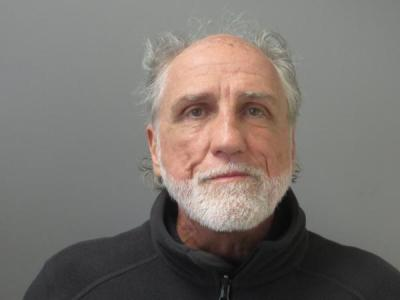 Brian G Durso a registered Sex Offender of Connecticut
