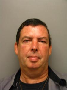 Thomas Obrien a registered Criminal Offender of New Hampshire