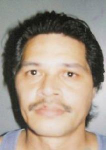 Richard P Frasure a registered Sexual Offender or Predator of Florida