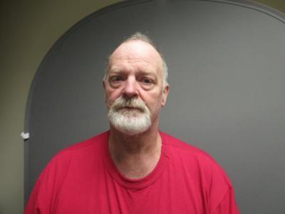 James S Mugavero a registered Sex Offender of Connecticut