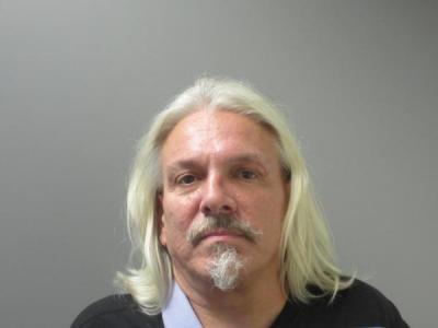 John P Marro a registered Sex Offender of Connecticut