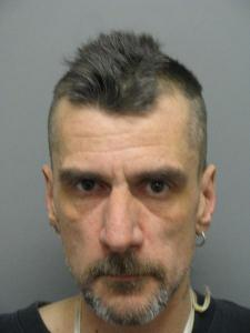 Kenneth William Slone a registered Sex Offender of Connecticut