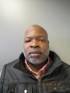 Willie E Kinder a registered Sex Offender of Connecticut