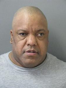 Carlos Chardon a registered Sex Offender of Connecticut
