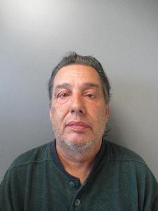 William D Dlugoleski a registered Sex Offender of Connecticut