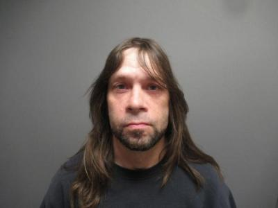 Jeffrey J Dionne a registered Sex Offender of Connecticut