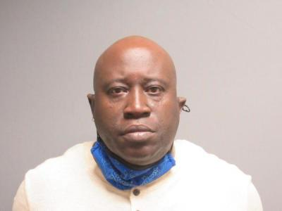 Ronald Stuart Little Jr a registered Sex Offender of Connecticut