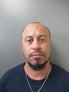 Miguel Acosta a registered Sex Offender of Connecticut