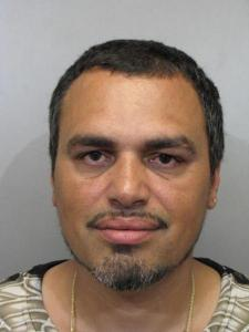 Anthony Lugo a registered Sex Offender of Connecticut