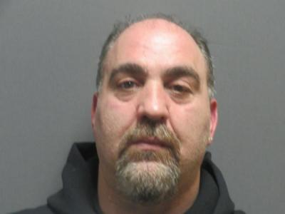 Stefano Vaiana a registered Sex Offender of Connecticut