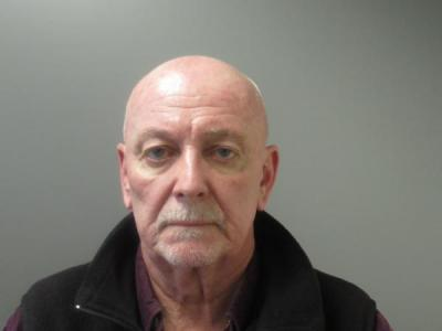 Robert K Jeffrey a registered Sex Offender of Connecticut