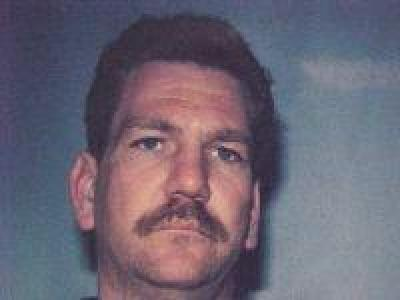 Christopher J Young a registered Sex Offender of Connecticut