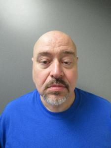 Glenn L Doyle a registered Sex Offender of Connecticut