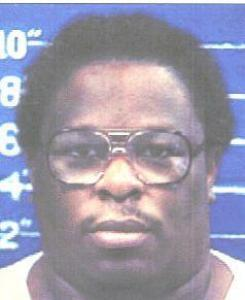 Leonard James a registered Sex Offender of New York