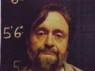 Robert J Korak a registered Sex Offender of Connecticut