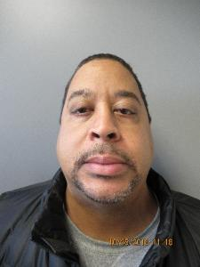 Reginald A Rogers a registered Sex Offender of Connecticut