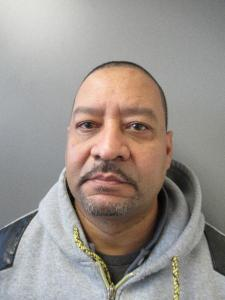 Angel Luis Cruz a registered Sex Offender of Connecticut