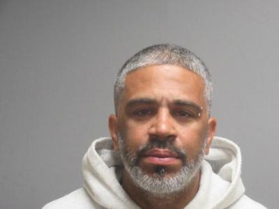 Samuel Vega a registered Sex Offender of Connecticut