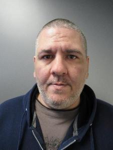 James Douglas Soucy a registered Sex Offender of Connecticut