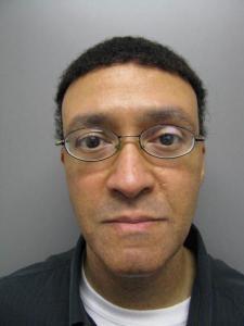 David Melendez a registered Sex Offender of Connecticut