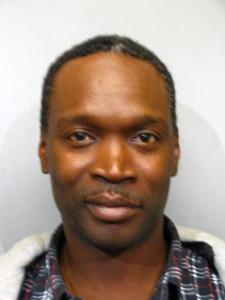 Lonnie Johnson a registered Sex Offender of Connecticut