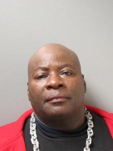 Johnnie R Bryant a registered Sex Offender of Connecticut