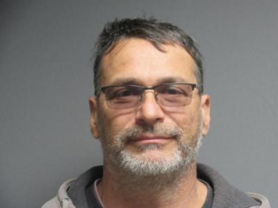Richard J Tanzella a registered Sex Offender of Connecticut