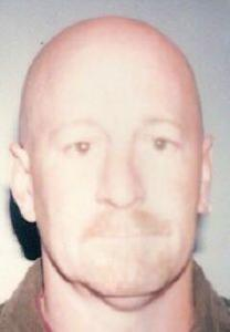 Brian P Brazik a registered Sex Offender of Connecticut