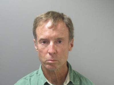 Joseph C Wilson a registered Sex Offender of Connecticut