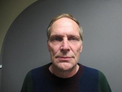 Ross A Morgan a registered Sex Offender of Connecticut