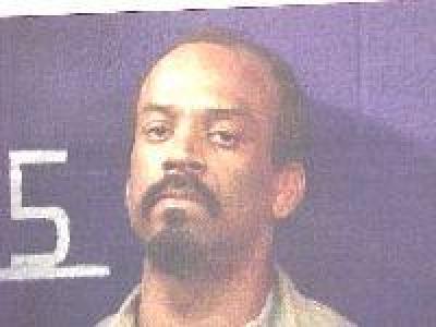 Wayne D Hall a registered Sex or Kidnap Offender of Utah