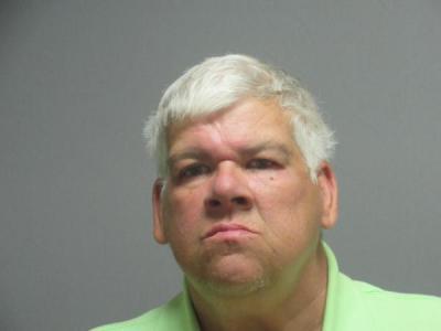Robert Vincent Cappiello a registered Sex Offender of Connecticut