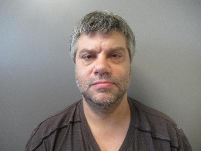 James A Johnson a registered Sex Offender of Connecticut