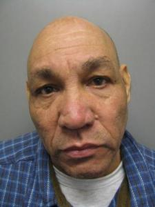 Hector Ivan Rojas a registered Sex Offender of Connecticut