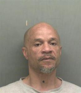 Demetrius J Crockett a registered Sex Offender of Connecticut