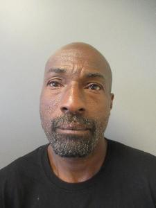 Leon Griffin a registered Sex Offender of Connecticut