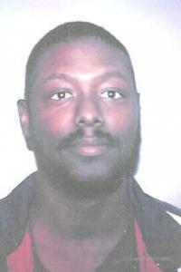 Victor L Smith a registered Sex Offender of Connecticut