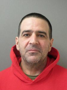 Andrew C Candales a registered Sex Offender of Connecticut