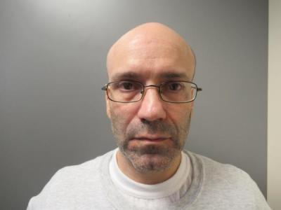 Efrain Morales a registered Sex Offender of Connecticut