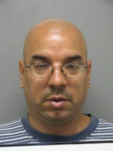 Raul A Agosto a registered Sex Offender of Connecticut