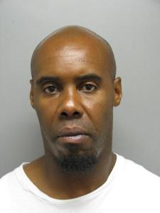Bobby Hicks a registered Sex Offender of Connecticut
