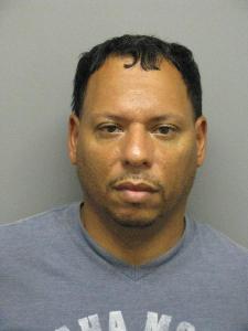 Jose Ramon Perez a registered Sexual Offender or Predator of Florida
