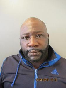Charles Rogers a registered Sex Offender of Connecticut
